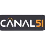 Canal 51
