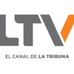LTV Tribuna TV