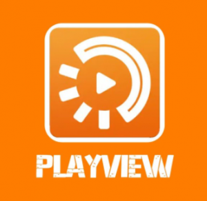 PlayView